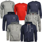 Puma AFC Arsenal FC Fan Cannon Hoody Mens Hooded Zipped Sweat Crew Jumpers