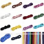 10yard Handmade Suede Leather Cord Rope Thread Jewelry Making Findings Craft DIY