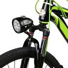Outdoor Cycling High Quality 6 LED Bike Vintage Front Light Bicycle Headlamp