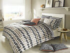 Cal Bedlinen by Lotta Jansdotter...10%Off RRP...Free Delivery UK, Europe, USA