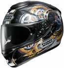 Shoei GT-Air COG Full Face Motorcycle Helmet
