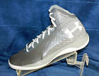 Mens Under Armour Micro G Torch (BL) - 1246940-036