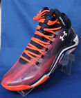 Mens Under Armour TB Micro G PRO - 1262443-410