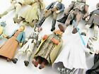 STAR WARS MODERN FIGURES SELECTION - MANY TO CHOOSE FROM !    (MOD 6) £5.99 GBP