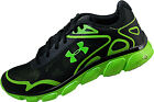 Mens Under Armour Micro G Pulse - 1241978-004