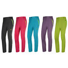 2018 New Quick-Drying Women Outdoor Trousers Hiking Ski Camping Pants