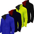 Regatta Mens Jacket Classic Shell Waterproof Hydrafort  Coat New