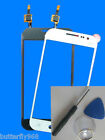 New Touch Screen Digitizer Glass  For Samsung Galaxy Core Prime G360F G360