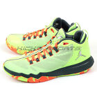 Nike Jordan CP3.IX AE X Ghost Green/Metallic Silver-Hasta Chris Paul 845340-303