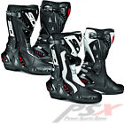 Sidi St Air Motorcycle Street Race Boot