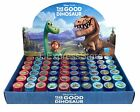 birthday party bag fillers - Disney The Good Dinosaur Self Ink Stamps Birthday Party Favors Bag Filler