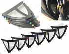 Exhaust Header Grille Guard Cover Protector Kit For 2014-2016 YAMAHA YZF R25 R3