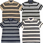 Tommy Hilfiger Polo Shirt Mens Custom Fit Knit Collared Short Sleeveind Logo Top