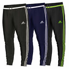 Adidas Pants Skinny Skinnies Mens Tiro 15 Training Pants New