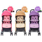 Ryan Baby Light Weight Folding Stroller Baby Carrier EMS