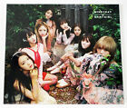 OH MY GIRL - WINDY DAY (3rd Mini Repackage) CD with Poster