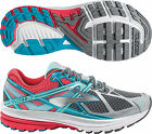 Brooks Ravenna 7 Ladies Running Shoes - Grey