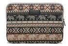 """Notebook Sleeve Bag Laptop cover Case Ultrabook bag for Ipad Macbook Dell 9""""~15"""""""