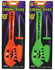 Colossal Carving Tools - Pumpkin Carving Tools Halloween Decoration SALE! fnt