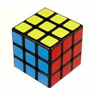 ShengShou Legend 3x3x3 SPEED CUBE in BLACK, WHITE