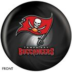 NFL Tampa Bay Buccaneers Bowling Ball on eBay