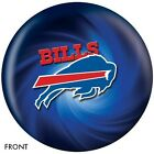 NFL Buffalo Bills Bowling Ball