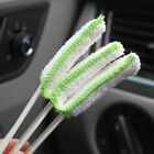 Keyboard Dust Collector Computer Clean Tools Window Blinds Cleaner Car Brush HOT