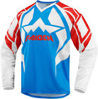 Icon Raiden Arakis Jersey Glory Mens Size SM-3XL