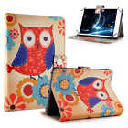 Samsung Galaxy Note 10.1 Schutz Hülle Tasche Smart Cover Sleeve Case Tablet P2