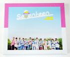 SEVENTEEN - Very Nice (Vol.1 Repackage) [NORMAL Edition] with Poster Free Gift