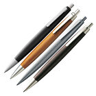 Lamy 2000 Ballpoint Pen FOUR FINISHES AVAILABLE