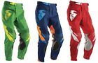 Thor 2016 S6 Core Contro Pants Men All Sizes All Colors