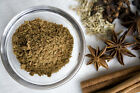 Chinese five spice blend 5 spice Pa lo Powder 2.29oz FREE SHIPPING NEW STOCK