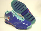 NEW Mens REEBOK Zig Encore Wall Season 2 SAMPLE SHOWDOWN Series Sneakers Shoes
