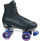Chicago 405 Men's Classic Roller Skates