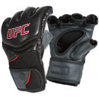UFC Compeition Grade MMA Gloves