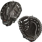 Akadema AHC-94 Prodigy Series 11.5 Inch Youth First Base Mitt