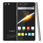 "CUBOT X16S 5"" Smartphone MTK6735 Quad Core Android 6.0 3GB 16GB LTE OTG 4G 13MP"