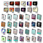 """13-13.3"""" Laptop Ultrabook Soft Sleeve Case Bag For MacBook Air Pro Acer Dell HP"""