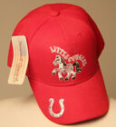 LITTLE COWGIRLS BASEBALL CAP HAT 378