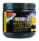 Microbe-Lift® 7.5 pH Buffer Stabilizer - Buffers pH Levels & Prevents pH Swings