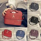 Fashion Women Hobo Leather Shoulder Bag Messenger Purse Satchel Tote Handbag K0