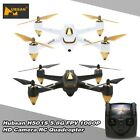 Hubsan H501S X4 Drone with 1080P Camera RC Quadcopter FPV RTF GPS Follow Me