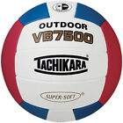 Tachikara VB7500 Outdoor Composite Leather Volleyball