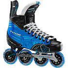 Tour Hockey Adult FB-9 Pro Inline Hockey Skates