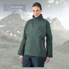Berghaus Women's Bowfell Gore-Tex Waterproof Jacket - UK 8 - Authorised Dealer