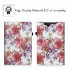 """For RCA 11 Maven Pro / Cambio W1162 11.6"""" Detachable Tablet Leather Case Cover"""