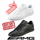 New Puma Mercedes Petronas AMG GP Formula-1 mens motorsport Shoes Trainers