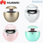 Huawei Mini Speaker 360° Bluetooth AM08 Cassa Portatile Wireless Vivavoce Stereo