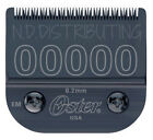 Oster Titan / Classic 76 Black Diamox Detachable Clipper Replacement Blade NEW!